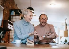 Polacy czytają coraz więcej cyfrowo - Legimi przybyło 66 proc. nowych użytkowników w 2020 roku