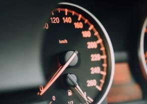 Polacy nie czytają umów! Jak zatem bezpiecznie wypożyczyć auto?