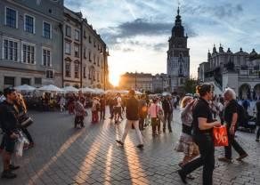 Polacy o PPK – komentarz do wyników badania