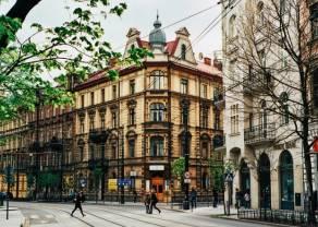 Polacy pracują coraz bardziej efektywnie