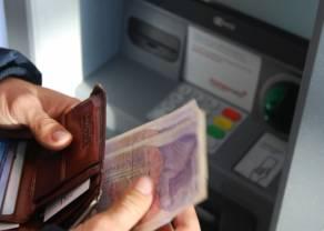 Polacy rekordowo skarżą się na banki w kwestii kredytów walutowych