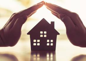 Polacy wykupują mieszkania na potęgę! Co jest głównym powodem?
