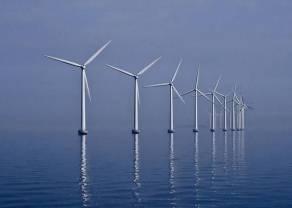 Polenergia przedstawia wyniki finansowe za II kwartał 2020 r. Zysk spółki wzrósł o 68%