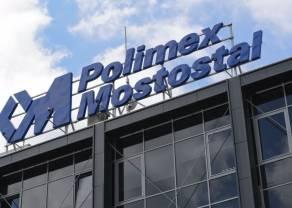 Polimex-Mostostal z wynikami za III kwartał 2020 r. Akcje spółki w górę