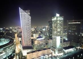 Polska awansuje do grupy rynków rozwiniętych