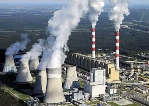 Polska będzie miał największą elektrownię na świecie