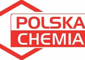 """Polska Chemia – gotowa na """"Fit for 55""""? Jak polski przemysł chemiczny ocenia propozycje zawarte w pakiecie Fit for 55?"""
