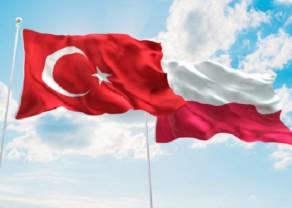 Polska drugą Turcją? Prześwietlamy kurs euro do złotego oraz dług zagraniczny Polski!