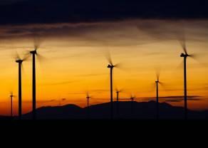 Polska energetyka – czy przyszedł czas na wybicie?