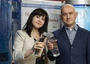 Polska firma aQuality wystartowała ze sprzedażą akcji