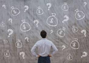 Polska gospodarka i złotówka w 2020 roku. Mocne spadki kursu franka (CHF)? Czy złotówka będzie tracić na wartości? Co czeka nas w 2021?