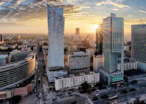 Polska musi wykorzystać szansę