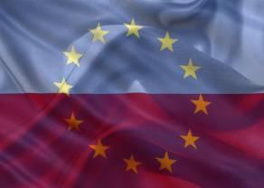 Czy Polsce opłaciła się UE - jakie zmiany nastąpiły w ciągu 14 lat?