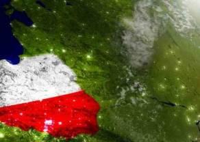 Polska zwiększa zadłużenie, sytuację ratuje wysokie PKB