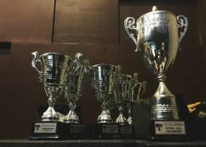 Polski Bank Komórek Macierzystych (PBKM) zwycięża w prestiżowym konkursie European Small and Mid-Cap Awards 2018