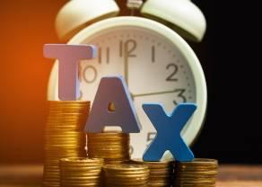 Polski Ład – czyli jak rosną podatki! Niesprawiedliwe opodatkowanie utrzymane, a nawet pogłębione