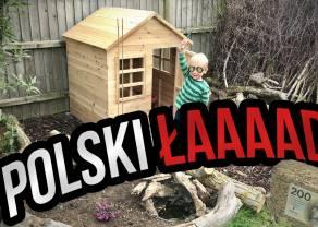 Polski Ład - dzięki niemu dostaniesz kredyt na coraz droższe mieszkanie