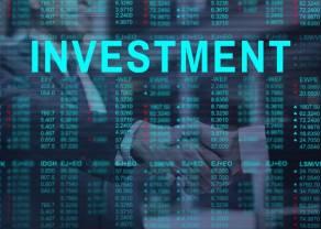 Polski Ład. Inwestycje mogą odpłynąć za granicę