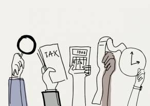 Polski Ład. Nie wolno uchwalać zmian podatkowych na ostatnią chwilę