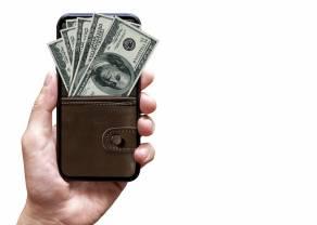 Polski portfel (nie)elektroniczny -Blisko połowa Polaków nie wie, jak korzystać z e-portfela