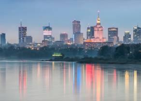 Polski rynek biurowy, czyli biura na nowych torach – update 2021