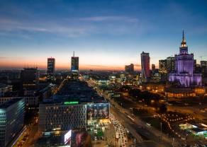 Polski rynek pracy zderzył się ze ścianą?