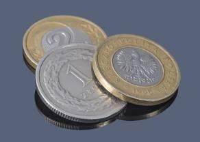 Polski złoty mocno zyskuje na wartości - mimo deklaracji prezesa NBP o braku potrzeby podwyżek stóp procentowych! Co czeka PLNa?