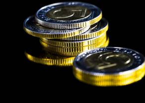 FOREX: Polski złoty (PLN) tracił i traci nadal - ale nie tylko on, pozostałe waluty również nie prezentują się dobrze!