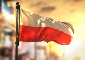 Polski złoty słabnie względem kursu euro. Gospodarka Polski otrzyma istotne wsparcie w walce ze skutkami pandemii koronawirusa
