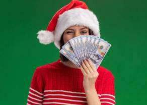 Polski złoty traci w okresie świąteczno-noworocznym! Zobacz ile zapłacisz za kupno dolara, euro, funta i franka. Kursy walut