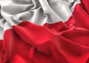 Polskie obligacje wyłamały się z szeregu