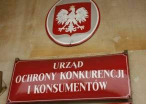 Polskie Stowarzyszenie Bitcoin pisze do UOKiK