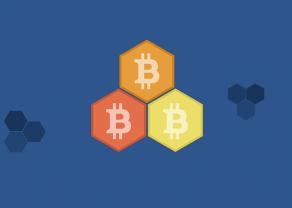 Polskie Stowarzyszenie Bitcoin w sprawie DasCoina