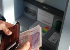 poMOC jest w nas. Niecodzienna moc codziennego bankowania w Santander Bank Polska