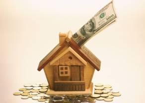 Ponad 7% wzrost cen mieszkań! Bieżąca sytuacja na rynku nieruchomości