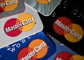 Ponad pół miliarda euro kary dla MasterCard. Mogło być o 10 procent więcej!