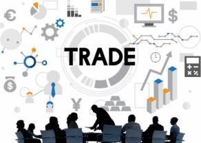 Popraw swój trading! 7 narzędzi analizy technicznej. TMS Brokers