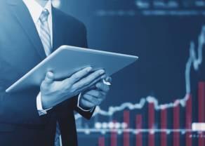 Popularność alternatywnych funduszy inwestycyjnych ASI nie przestaje rosnąć!