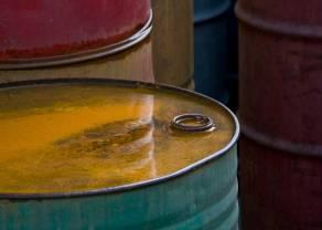 Popyt na ropę nie zwiększy się w najbliższym czasie
