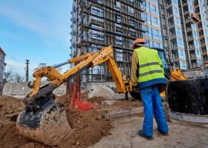 Popyt, rosnące dochody, niskie stopy procentowe i bezpieczeństwo - czyli jak rozwija się komercyjny rynek mieszkaniowy