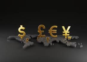 Poranna analiza walutowa kursu EURUSD oraz USDPLN: polski złoty zaczyna tracić - pole do umocnienia naszej waluty nieco ograniczone
