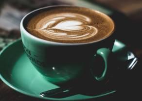 Poranna kawa. Ile dolarów USD kosztować będzie ten surowiec?
