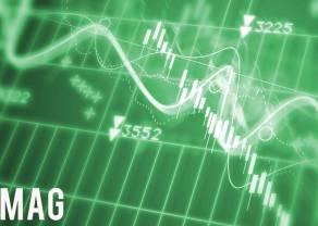 Poranny raport giełdowy - jakie nastroje panują na GPW?