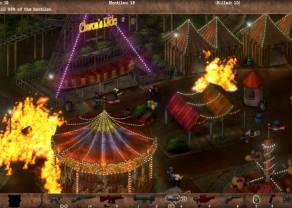 Postal Redux zwrócił MD Games koszty portingu gry w 72 godziny