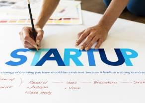 Poszukiwane startupy oferujące innowacyjne rozwiązania z zakresu księgowości, finansów, a także ESG