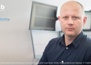Potencjalne okazje inwestycyjne na rynkach finansowych - webinar z Tomaszem Rozmusem