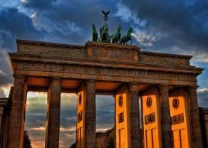 Poważne ryzyko recesji niemieckiej gospodarki. Konsekwencje dla Polski