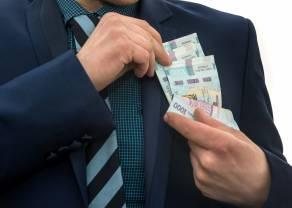 Powrót do mocniejszego USD. Dlaczego dolar zyskuje, skoro rentowności spadają? W przestrzeni G10 zdecydowanie najsłabiej wypada kurs dolara nowozelandzkiego (NZD)