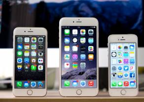 Powrót na ojczyzny łono - Apple transferuje środki do USA