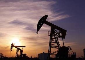 Powrót optymizmu na rynku ropy naftowej. Notowania ropy Brent oraz WTI - ile dolarów USD zapłacimy za baryłkę?